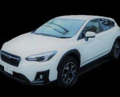 XV|スバル(SUBARU)|ワールドネットレンタカー